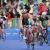 Australia and South Africa sweep at OTU and ATU Champs