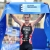 Alistair Brownlee becomes hometown hero with Leeds win