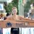 Klamer wins gold in Tiszaújváros