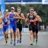 Bryukhankov, Rouault and Sexton progress to Tiszaujvaros final