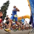 Ottawa named as new host for 2013 ITU Duathlon World Championships
