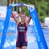 Gorman goes two better to claim 2013 Junior Women's World Championship in London
