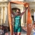 Felicity Sheedy-Ryan crowned Duathlon World Champion in Nancy