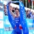 France's Coninx claims 2013 Junior Men's World Championship title