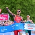 Mario Mola claims first WTS win in London