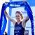 Gwen Jorgensen opens WTS season in style in Abu Dhabi