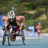 Para-triathlon nominations on the line in Penrith WPE