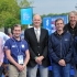 ITU and British Triathlon partner to offer coach education