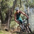 In2Adventure names Para Triathlete Justin Godfrey as ambassador for TreX