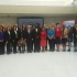 ITU President attends the IOC Women in Sport and IOC Public Affairs Commissions
