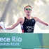 Schulz wins Para Triathlon European title