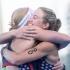 USA dominates at Detroit World Paratriathlon Event