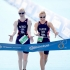 Paratriathletes to watch this year