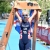 Emma Pallant pulls out Duathlon win