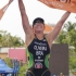 Oliveira earns first World Cup victory in line to line Huatulco win