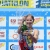 Paula Findlay triumphs again in Kitzbhel