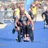 Bipartite Panel selects paratriathletes for Rio