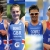 Pontevedra European Championships Preview