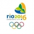 Triathlon Heads to Rio de Janeiro 2016 Olympic Games