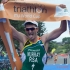 Murray finds gold at New Plymouth World Cup