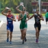 Essential Triathlon Training Tip: Racing in Heat