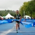 Murray takes home second ever WTS title in Edmonton