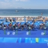 Olympic triathlon start lists revealed