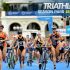 TriathlonLive.TV passes on sale