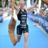 Corbidge and Rouault victorious at ITU Sprint Triathlon Oceania Cup