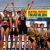 Sprint and Team Championships added to 2011 Dextro Energy Triathlon ITU World Championship Series