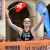 Caroline Steffen dominates Vitoria-Gasteiz to take second ITU Long Distance world title