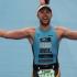 Workout Wednesday with Stephane Vander Bruggen