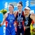 Gwen Jorgensen simply brilliant in Stockholm WTS win