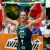 Conrad Stoltz goes back to back at ITU Cross Triathlon World Championships