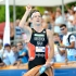 Riederer runs to Alanya World Cup win