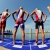PATCO Pan American Triathlon Championships kick off blockbuster 2012