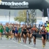 Threadneedle Rankings launched for 2014 ITU World Triathlon Series