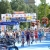 Europeans dominate Tiszy women's heats