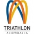Inspired Chaffey wins first Australian Paratriathlon crown