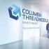 ITU World Triathlon Series Rankings to be renamed the Columbia Threadneedle Rankings