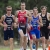 Olympians Shine in USA Triathlon Elite Race Series Opener