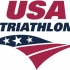 National Champions Verzbicas, Whitley Claim 2011 USA Triathlon Junior Honours