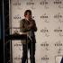 ITU Presents at IPC VISTA Scientific Conference