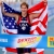 USA's Verzbicas keeps promise to win Junior Men's World Championship for McDowell