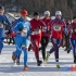 Winter Triathlon World Championships to return to Italy