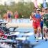 2016 World Triathlon Series calendar revealed