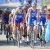 2012 ITU World Triathlon Series Preview