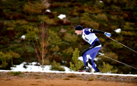 ITU Winter Triathlon World Championship titles to be decided in Cogne