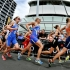 ITU opens bidding for World Triathlon Championships 2015