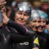 Female participation in ITU races increases